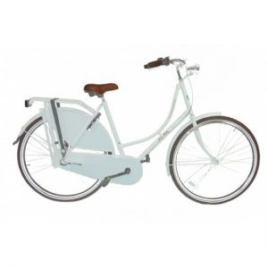 alfa-dutch-shopping-omafiets-28-inch-nexus-3v-wit