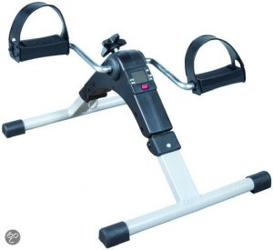 drive-pedal-exerciser