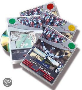 elite-dvd-col-du-tourmalet-real-axiom-real-power