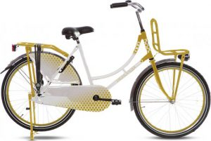 highlander-zoo-sunshine-omafiets-24-inch-witgoud