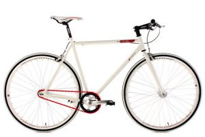 ks-cycling-racefiets-28-inch-fiets-fixed-gear-bike-essence