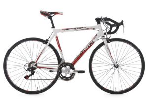 ks-cycling-racefiets-28-inch-racefiets-piccadilly-met-14-shimanoversnellingen-wit