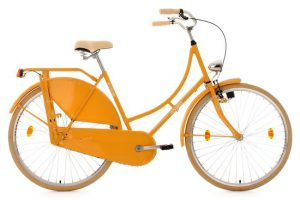 ks-cycling-stadsfiets-28-inch-singlespeed-omafiets-tussaud-geel-54-cm
