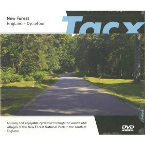 tacx-film-new-forest-england-fietstrainer