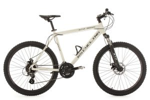 Ks-Cycling-Mountainbike-26-inch-hardtail-mountainbike-GTZ-met-24-versnellingen