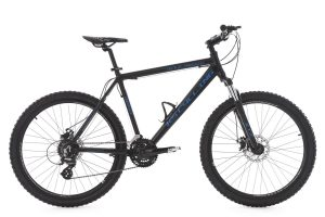 Ks-Cycling-Mountainbike-Ks-Cycling-Mountainbike-26-inch-hardtail-mountainbike-GTZ-met-24-versnellingen-zwartblauw
