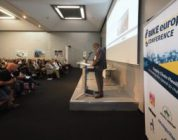 Future of Shopping Forecasted at Bike Europe Conference-