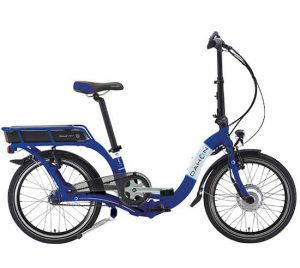 dahon-ciao-electric-ei7-20-naafversne-lapis-donker-blauw