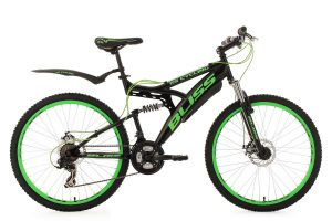 ks-cycling-mountainbike-26-inch-fullymountainbike-bliss-47-cm