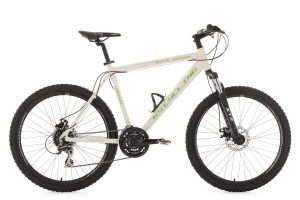ks-cycling-mountainbike-ks-cycling-mountainbike-26-inch-fullymountainbike-gtz-met-24-versnellingen-witgroen