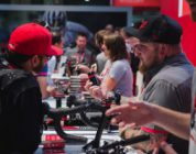 Interbike Eliminates Consumer Day and Focuses on Trade-