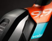 Pinarello Jumps on Accelerating E-MTB Train