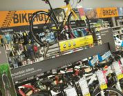 Halfords- Cycling Division Growth Boosted by E-Bikes-