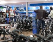 NuVinci Starts Co-Marketing Partnership with 60 European Dealers-