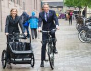 ECF-s Swedish Member Achieves Government Funding for E-Bikes