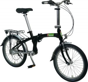 beixo-compact-high-black-vouwfiets-zonder-ketting